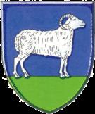 Oud Bozum